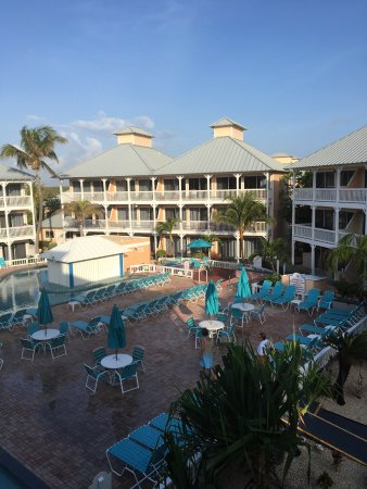 Tortuga Beach Club Resort Cayman Island