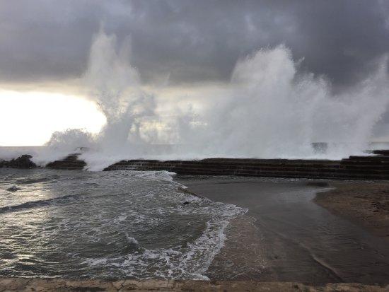 Bajamar, Spania: photo1.jpg