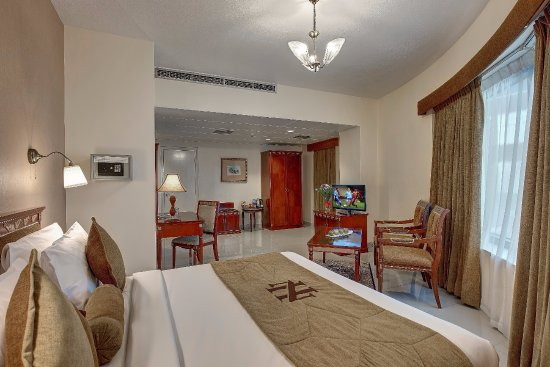 Nihal Hotel Görüntüsü