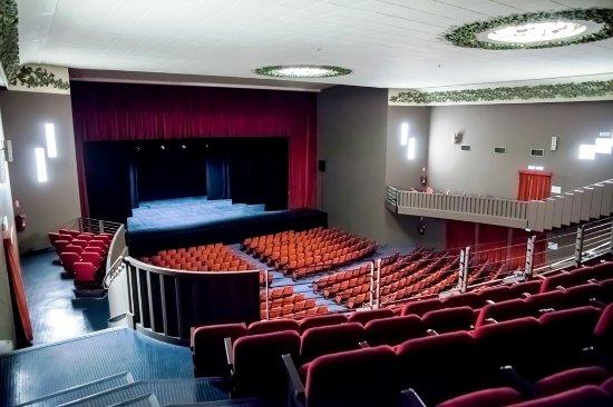 Teatro Il Celebrazioni