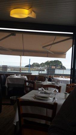Foto de Osteria dei Marinai