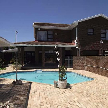 Colchester, South Africa: getlstd_property_photo