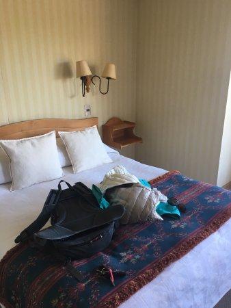 Hotel Elun: photo0.jpg