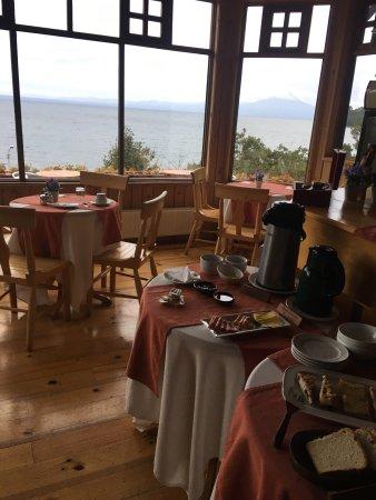 Hotel Elun: photo2.jpg