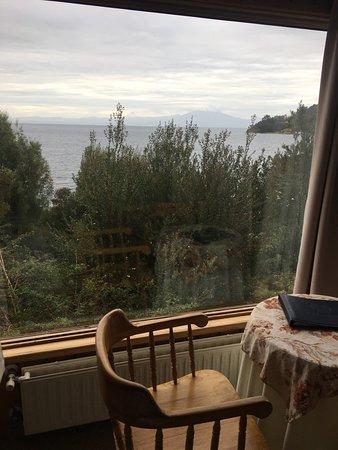 Hotel Elun: photo3.jpg