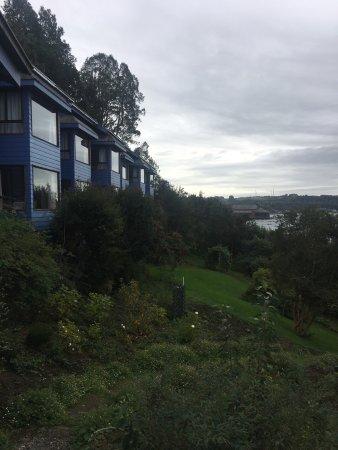 Hotel Elun: photo5.jpg