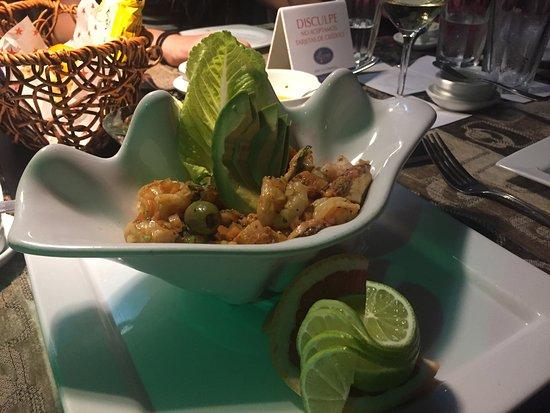 Pelican Point Restaurant & Bar Photo