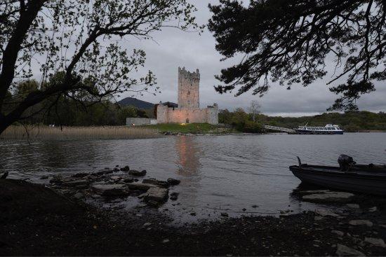Riverside Hotel Killarney: photo7.jpg