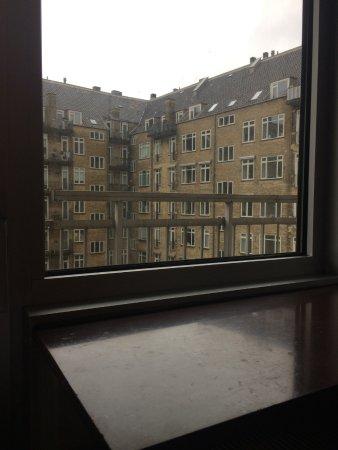 리치모느 호텔 사진