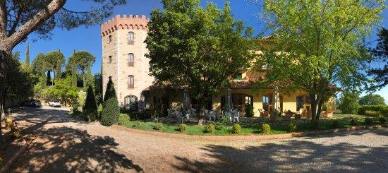 Sarteano, Italy: photo4.jpg