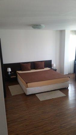 Sofia Central Aparthotel照片