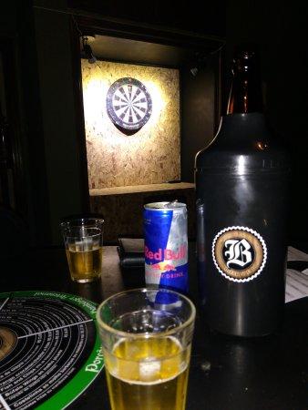 Bei Pub
