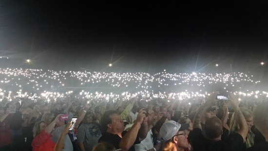 Tuscaloosa Amphitheater : 20170502_201958_large.jpg