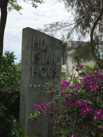 The Vieques Guesthouse Photo