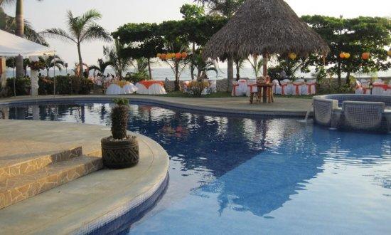Hermosa Beach House Room Prices Inn Reviews Costa Rica Playa Tripadvisor