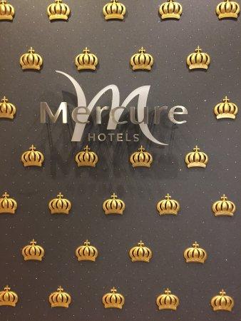 Mercure Josefshof Wien am Rathaus: photo0.jpg