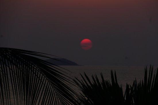 Royal Cliff Beach Terrace: photo1.jpg