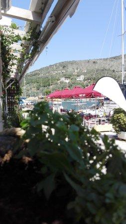 Sivota, Greece: IMG_20170503_135707_large.jpg