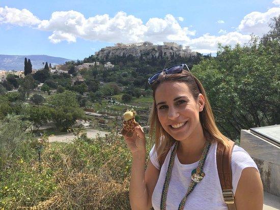 Περιστέρι: Θαλασσινά εστιατόρια
