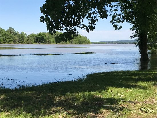 Maumelle Park