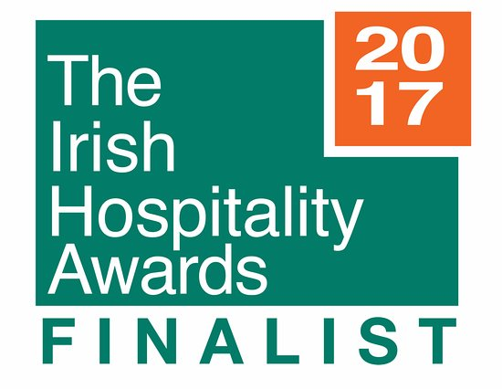 Killererin House B&B: Killererin House is a finalist in the 2017 Irish Hospitality Awards