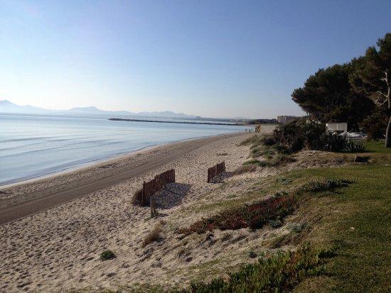 IBEROSTAR Playa de Muro Village Photo