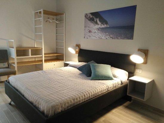 Bed and Breakfast 125 Metri Sul Mare