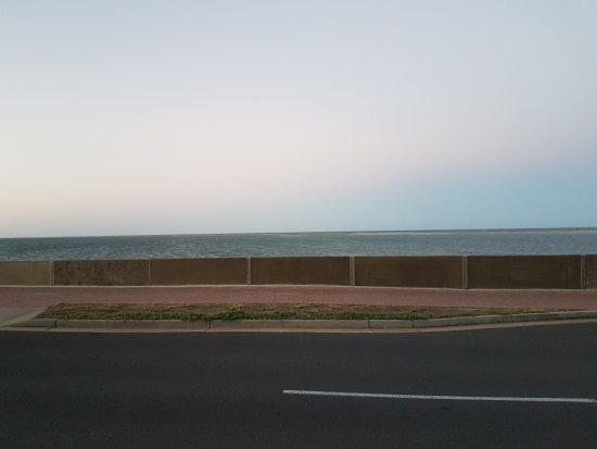 Pier Resort張圖片