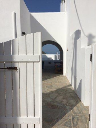 Delfini Hotel Sifnos: photo0.jpg