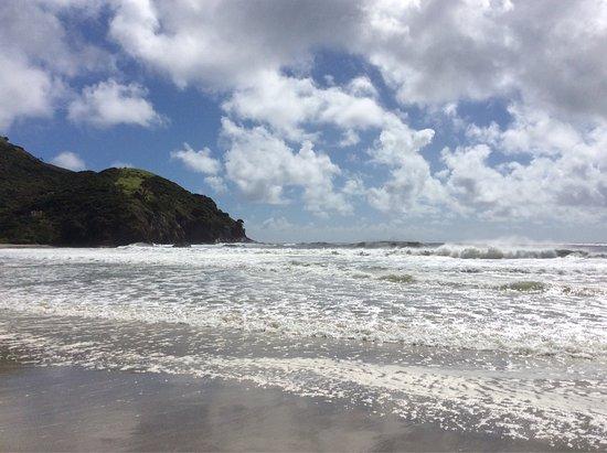 Kaitaia, Νέα Ζηλανδία: photo1.jpg