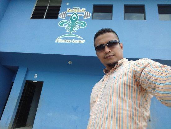 Foto Ticuantepe
