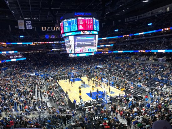 Amway Center : photo3.jpg