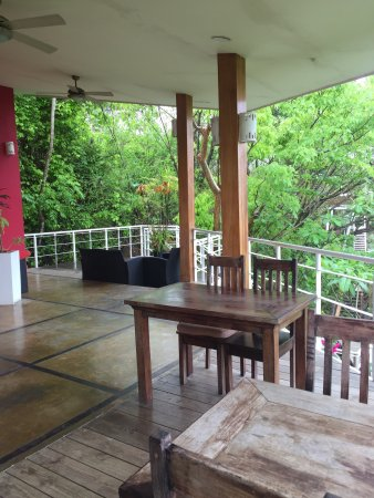 Hotel Moana: photo0.jpg