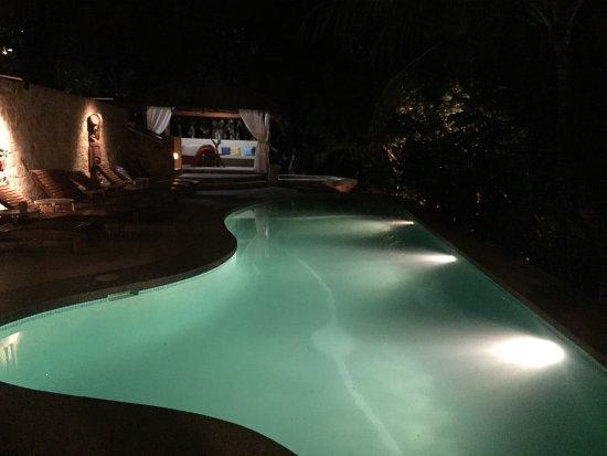 Hotel Moana: photo1.jpg