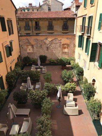Accademia Hotel: photo0.jpg