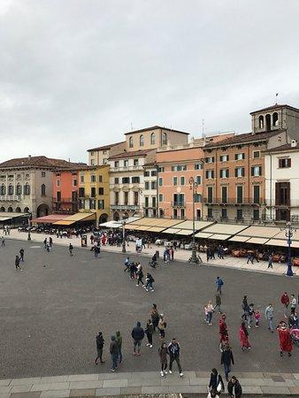 Bild von accademia hotel verona tripadvisor for Accademia verona