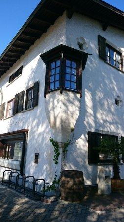 Hünibach, Suisse : DSC_4641_large.jpg
