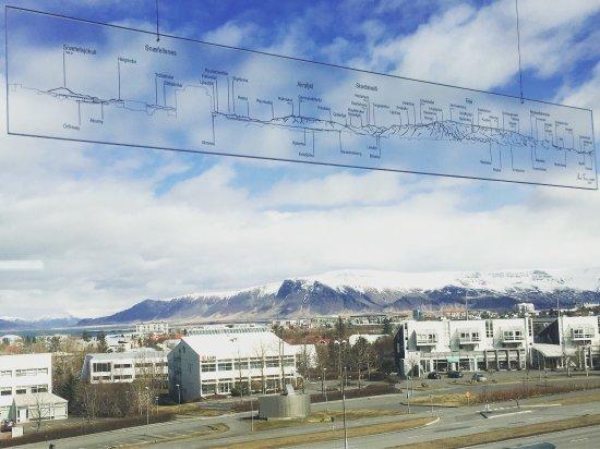 Hilton Reykjavik Nordica: photo0.jpg