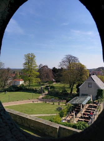 Touristinformation Bad Bentheim: IMG_20170430_115116_large.jpg