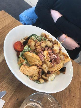 avokado fresh food lund
