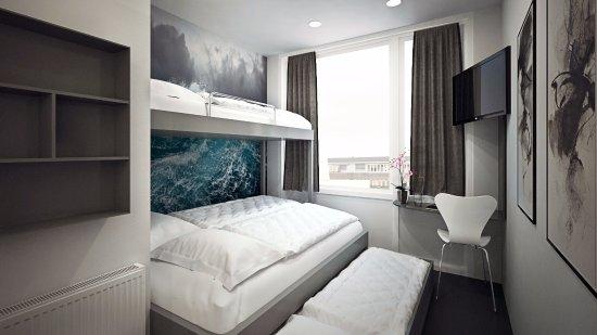 Yess! Hotel Kristiansand