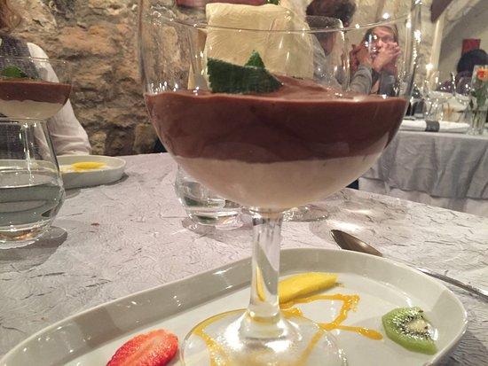 Img 20170411 131312 photo de la table d 39 emilie - Restaurant la table d emilie marseillan ...