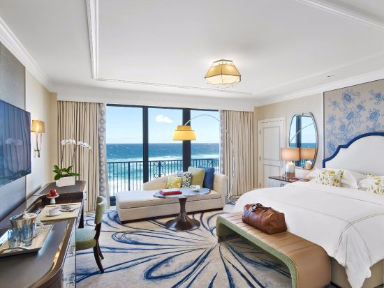 The Breakers Updated 2019 Prices Resort Reviews Palm Beach