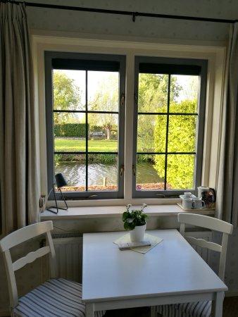 Reeuwijk, The Netherlands: IMG_20170425_193527_large.jpg