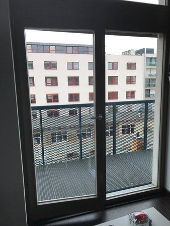 Prague Luxury Apartments: photo5.jpg