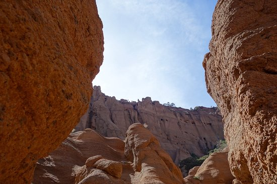 Red Mountain Trail : photo0.jpg