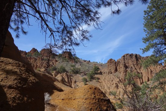 Red Mountain Trail : photo1.jpg