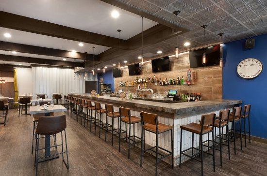 Strong Waters Craft Tails Kitchen Myrtle Beach Restaurant Reviews Phone Number Photos Tripadvisor