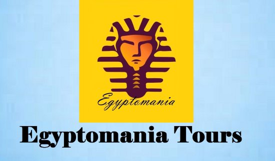 Egyptomania Luxury Tours
