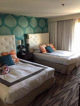 Kona Kai Resort & Spa, A Noble House Resort Photo